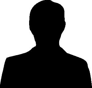 CAROLE MARCEAU